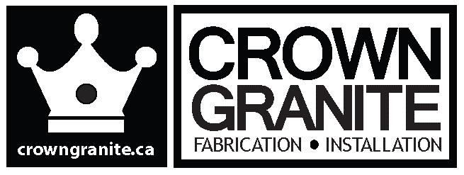Crown Granite inc.